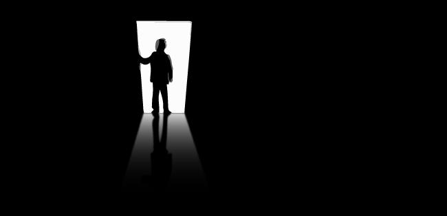 Vencendo os Traumas da Dislexia