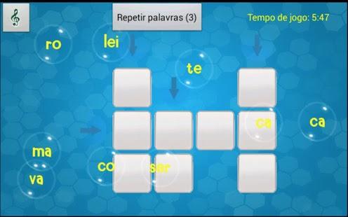 aplicativo aramumo