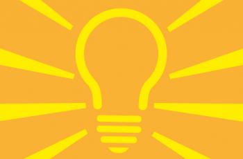 Dons da Dislexia – Parte I: Criatividade