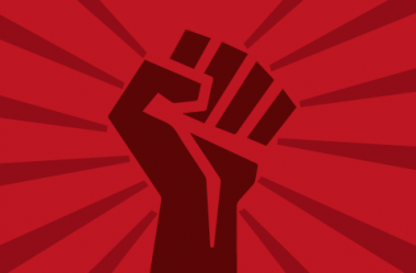 Dons da Dislexia – Parte II: Persistência