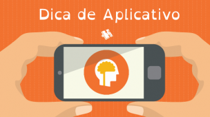Aplicativo Lumosity