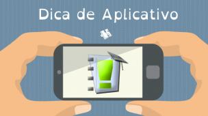 aplicativo agenda do estudante