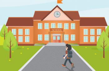 5 Maneiras para o Disléxico ter Sucesso na Escola
