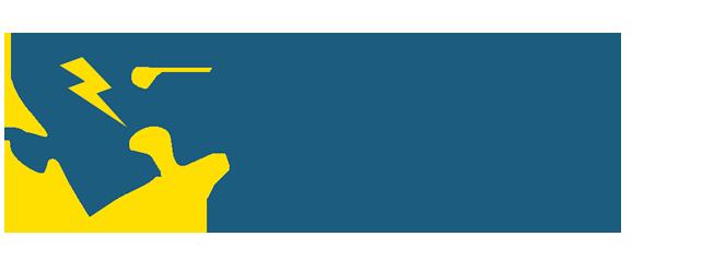 privilegio de ser dislexico