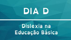 Dislexia na Educação Básica