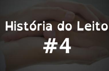 História do Leitor: Letícia Moraes e o Grande Apoio para Superar Obstáculos