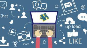 blogs de educação