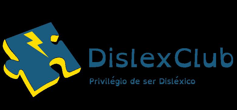 DislexClub