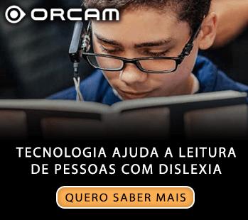 Tecnologia Ajuda a Leitura de Pessoas com Dislexia