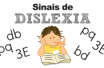 Sinais de Dislexia em Diferentes Fases da Vida