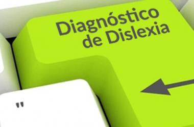 Questões Importantes sobre o Diagnóstico da Dislexia